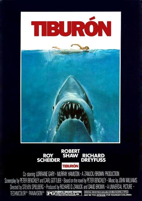 tiburoncine-600a